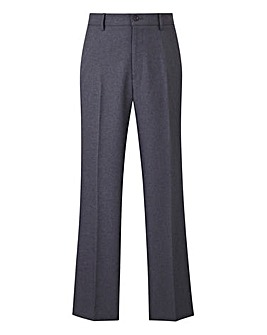 Farah Stretch Twill Trousers 31 In