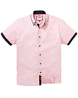 Joe Browns Cool Collar Shirt L
