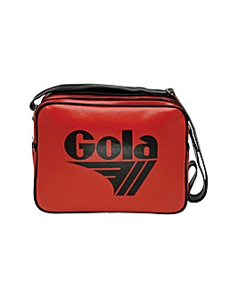 Gola Redford Alt Messenger Bag