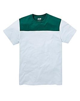 Jacamo Mintey T-Shirt Regular