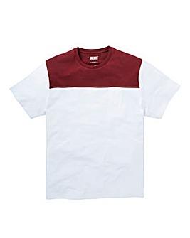 Jacamo Mintey T-shirt Long