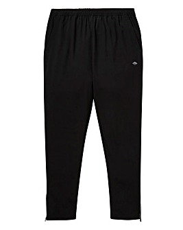 Snowdonia Lightweight Training Pant 29in