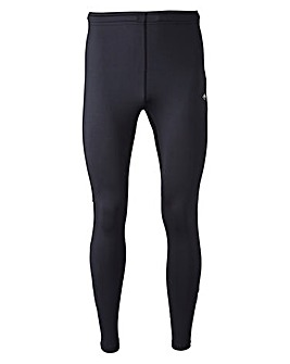 Snowdonia Active Leggings