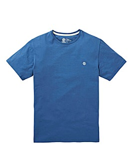 Timberland Dunstan River Crew T-Shirt