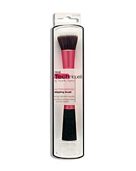 RT Stippling Brush