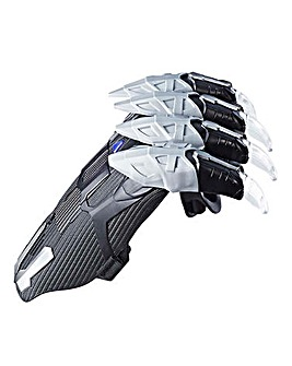 Marvel Black Panther Power Claw