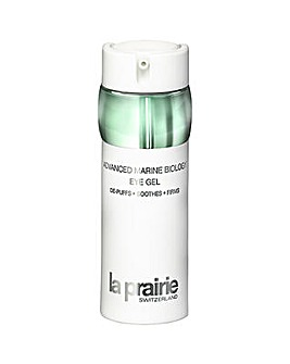 La Prairie Advanced Eye Gel 15ml