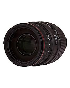 Sigma 70-300mm APO DG APO Nikon Lens