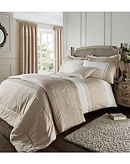 Catherin Lansfield Lille Bedding