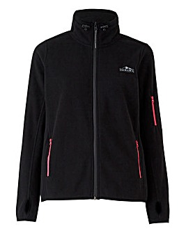 Snowdonia Fleece Jacket