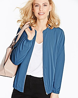 Plain Lightweight Bomber