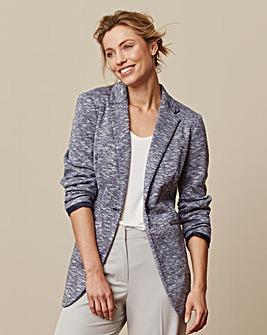 Ladies coats & jackets Ireland | Women's plus size coats & jackets ...