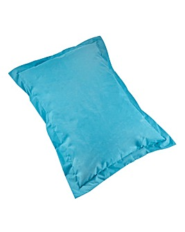 Outdoor XL floor cushion - 140 100cm