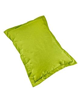 Outdoor XL floor cushion - 140 100cm