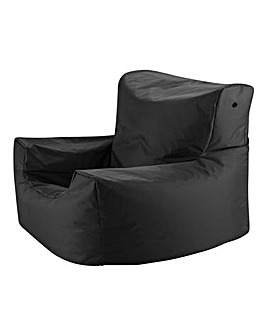 Outdoor Easy Seat
