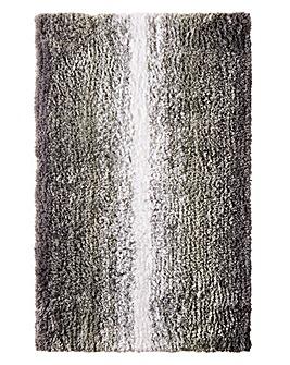 Kempton Ombre Non-Slip Bath Mat