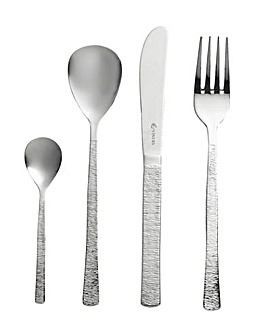 Viners Studio 16pc Cutlery Set