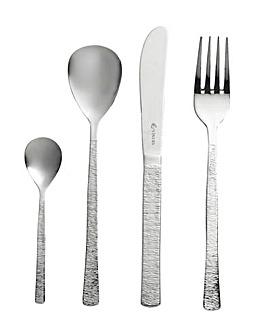 Viners Studio 16pc Cutlery Set