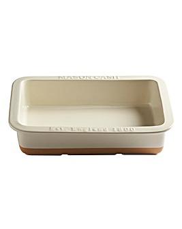 Mason Cash Original Cane 29cm Lasagne Di