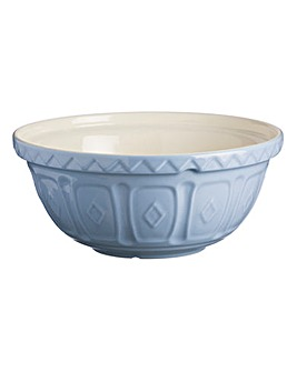 Colour Mix Mixing Bowl 29cm Lilac
