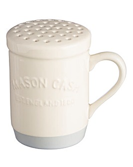 Mason Cash Bakewell Flour Shaker