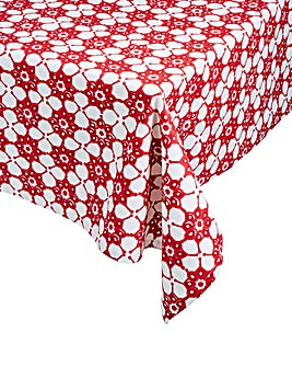 Katie Kitchen Tablecloth