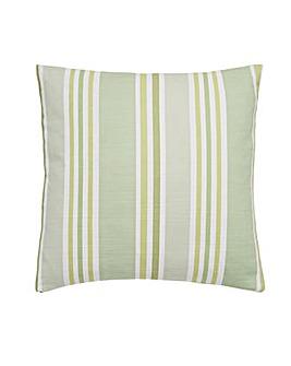 Calder Willow Cushion