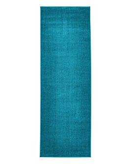 Colour Co-ordinates Plain Rug Runner