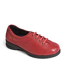 Padders Karen Shoe
