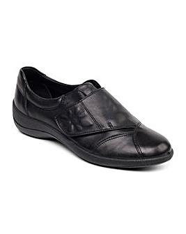 Padders Rose Shoe