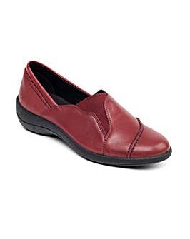 Padders Ruth Shoe