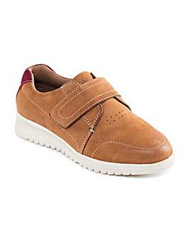 Padders Release Shoe