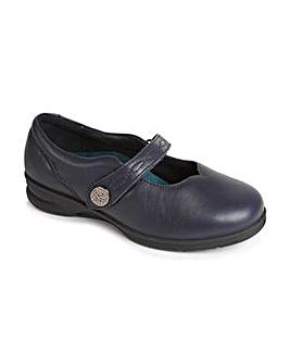 Padders Kay Shoe