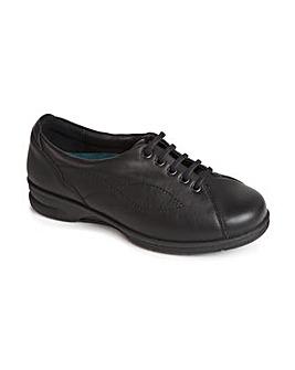 Padders Kira Shoe