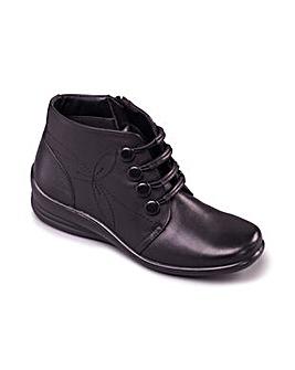 Padders Tanya Boot