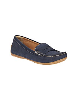 Clarks Doraville Nest Shoes