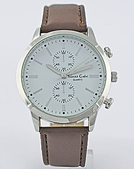 Thomas Calvi Watch