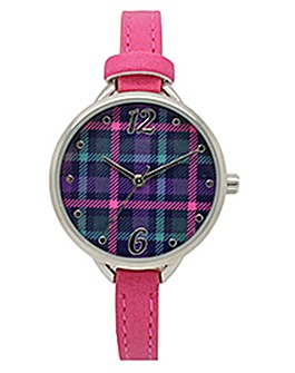 Country Miss Watch