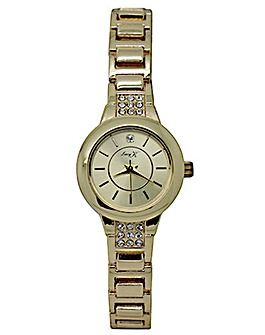 Lucy K Watch