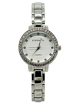 Eternity Watch