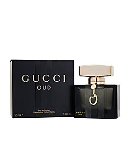 Gucci Oud EDP Spray