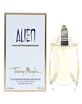 Thierry Mugler Alien Eau Extraordinaire