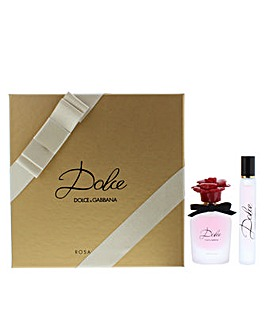 Dolce  Gabbana Dolce Rosa Excelsa EDP