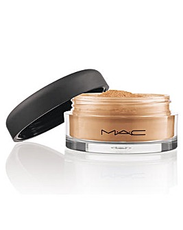 MAC Mineralize Foundation Medium