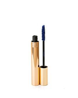 YSL Mascara Effet Faux Cils-Extreme Blue