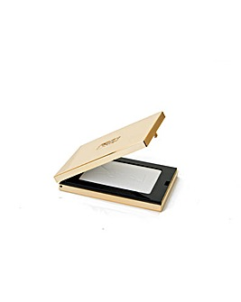 YSL Poudre Compact Perfector-Universelle