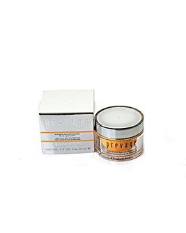 Elizabeth Arden Neck Repair Cream