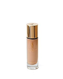 YSL New Le Teint Touche Eclat