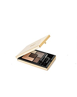 YSL Couture Palette-Saharienne