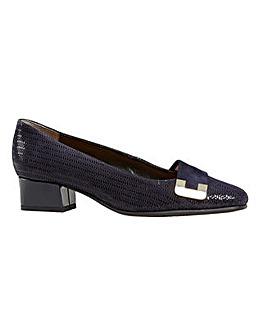 Van Dal Duchess Shoe